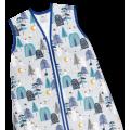 Schlafsack für Behinderte Kinder - Nortpole