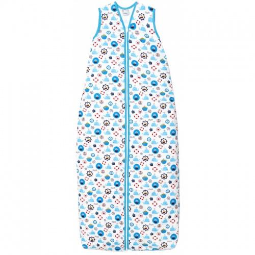 Großer Kinderschlafsack (Sommer) - Wally