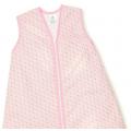 Großer Kinderschlafsack (winter) - Sprinklies!